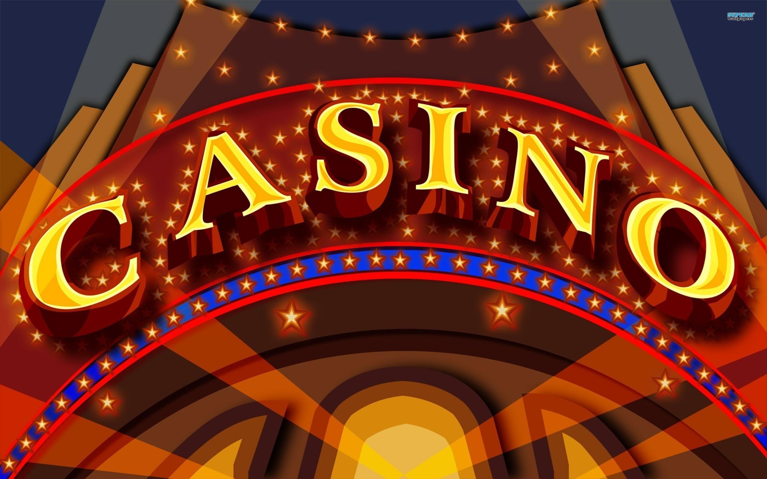 Comment reconnaître les meilleurs casinos en France?