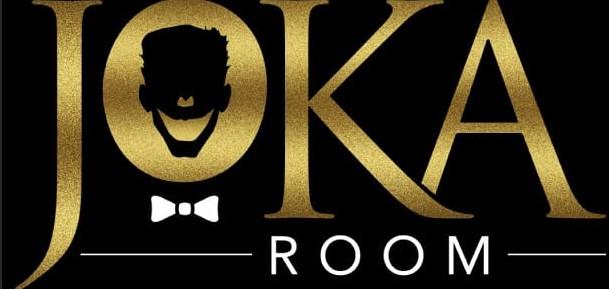 Casino Joka : est-ce une arnaque ou un bon plan ? Notre avis