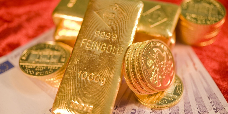 Notre avis pour vous faire savoir goldbroker