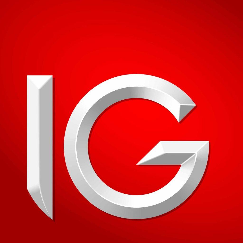 IG Markets : avis qui font un Broker un géant dans le domaine