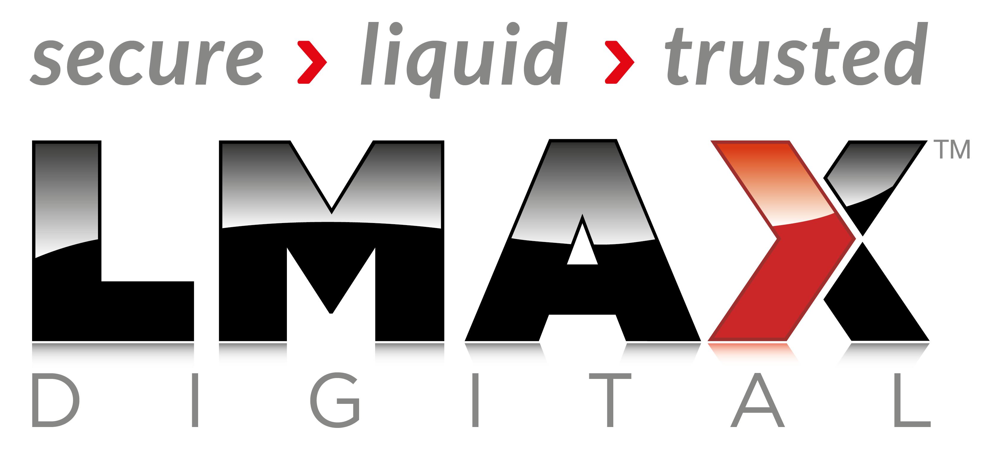 Avis lmax, l'un des courtiers de trading en ligne les plus sécurisés au monde